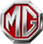 Used MG for sale in Horsham