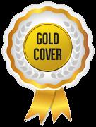 RAC GOLD Warranty